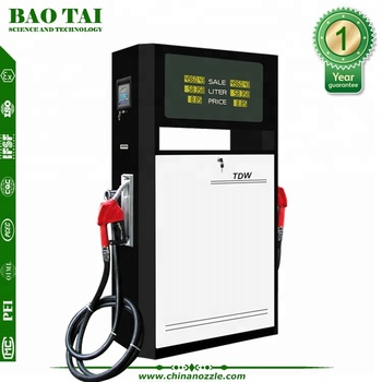 New 30% Off Fuel Dispenser Pump For Sale Philippine