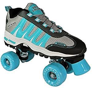 Cheap Adult Outdoor Roller Skates, find Adult Outdoor Roller