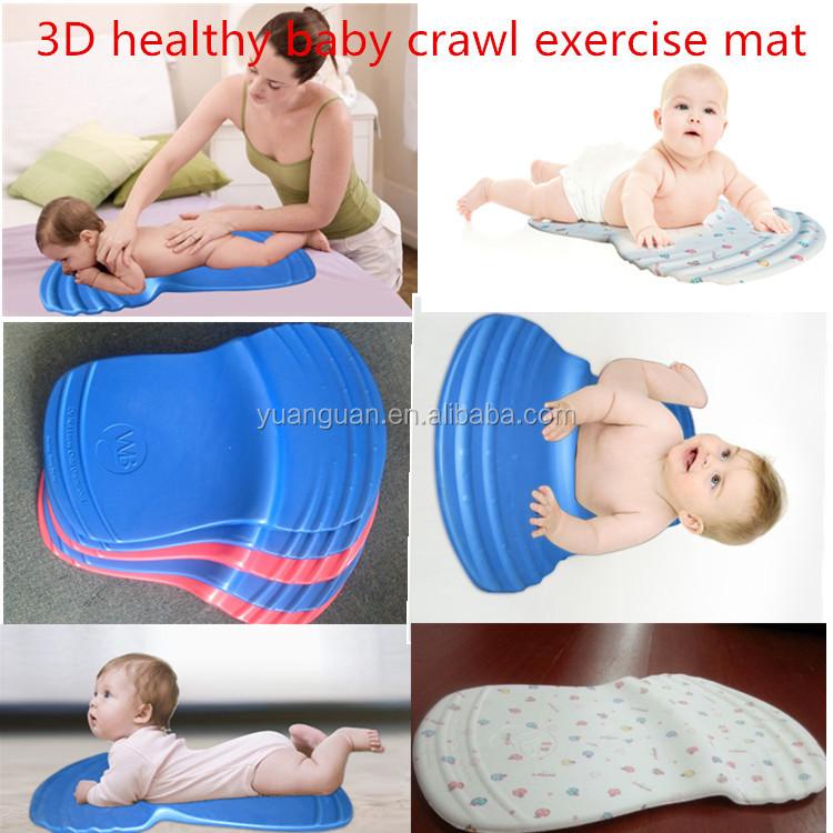 Hold Mathihg Elastic Environmental Foam Wholesale Foam Baby Shower ...