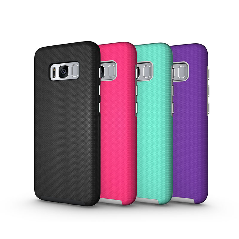 <strong>case</strong> for samsung s8,for galaxy s8 <strong>case</strong>,for samsung s8 <strong>case</strong>