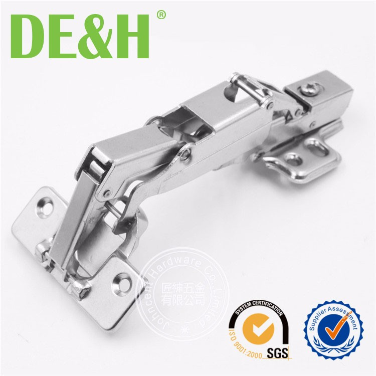 Super Quality Creative Kitchen Craft Cabinet Hinges Buy 165 Degree Soft Closing Kitchen Cabinet Hinge 165 Degree Kitchen Cabinet Hinge Soft Closing Kitchen Cabinet Hinge Product On Alibaba Com