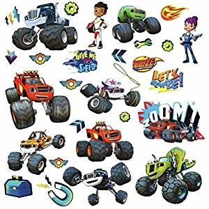 Cheap Decals Monster Energy Find Decals Monster Energy Deals On Line At Alibaba Com
