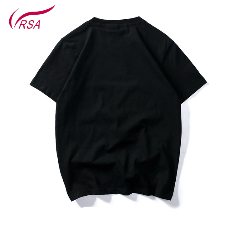 6942b926 China plain clothing wholesale 🇨🇳 - Alibaba