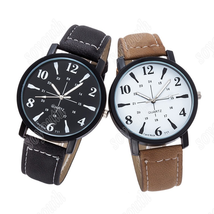 archive categories london telm category custom product personalised personalisation watches a