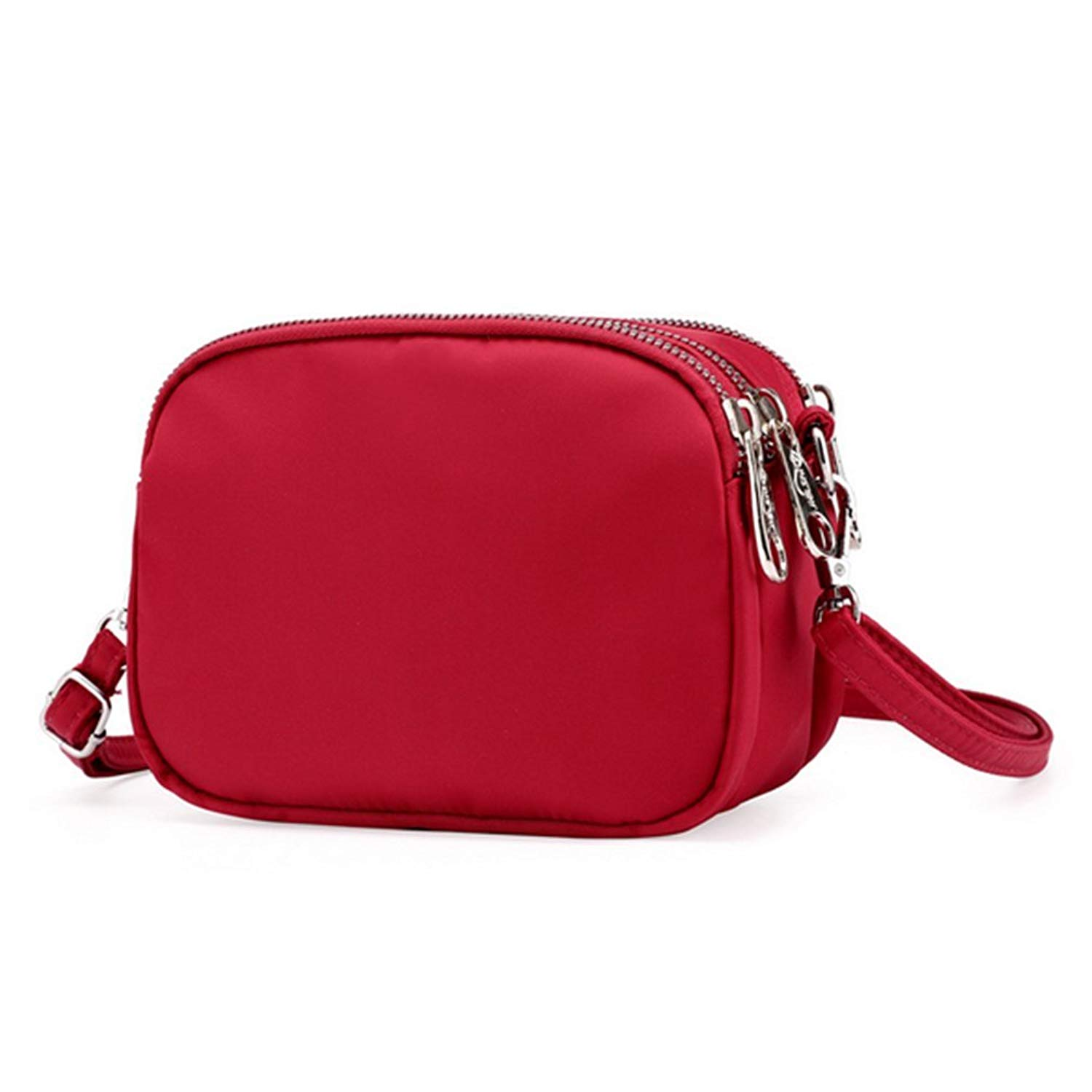 47793a7ab39f Cheap Crossbody Cell Phone Bag, find Crossbody Cell Phone Bag deals ...