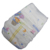 BD9001 Wholesale Private Label Name Brand Super Absorbent A Grade Organic Baby Pull Up Diapers for Kenya Uganda