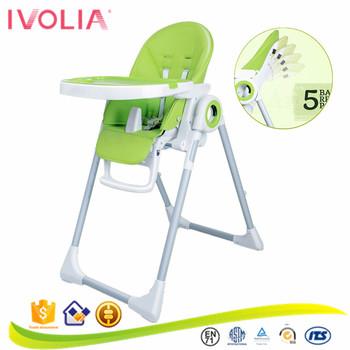 Kinder Relax Stoel.Draagbare Mooie Baby Stoel Relax Stoel Voor Kinderen Met Elastische