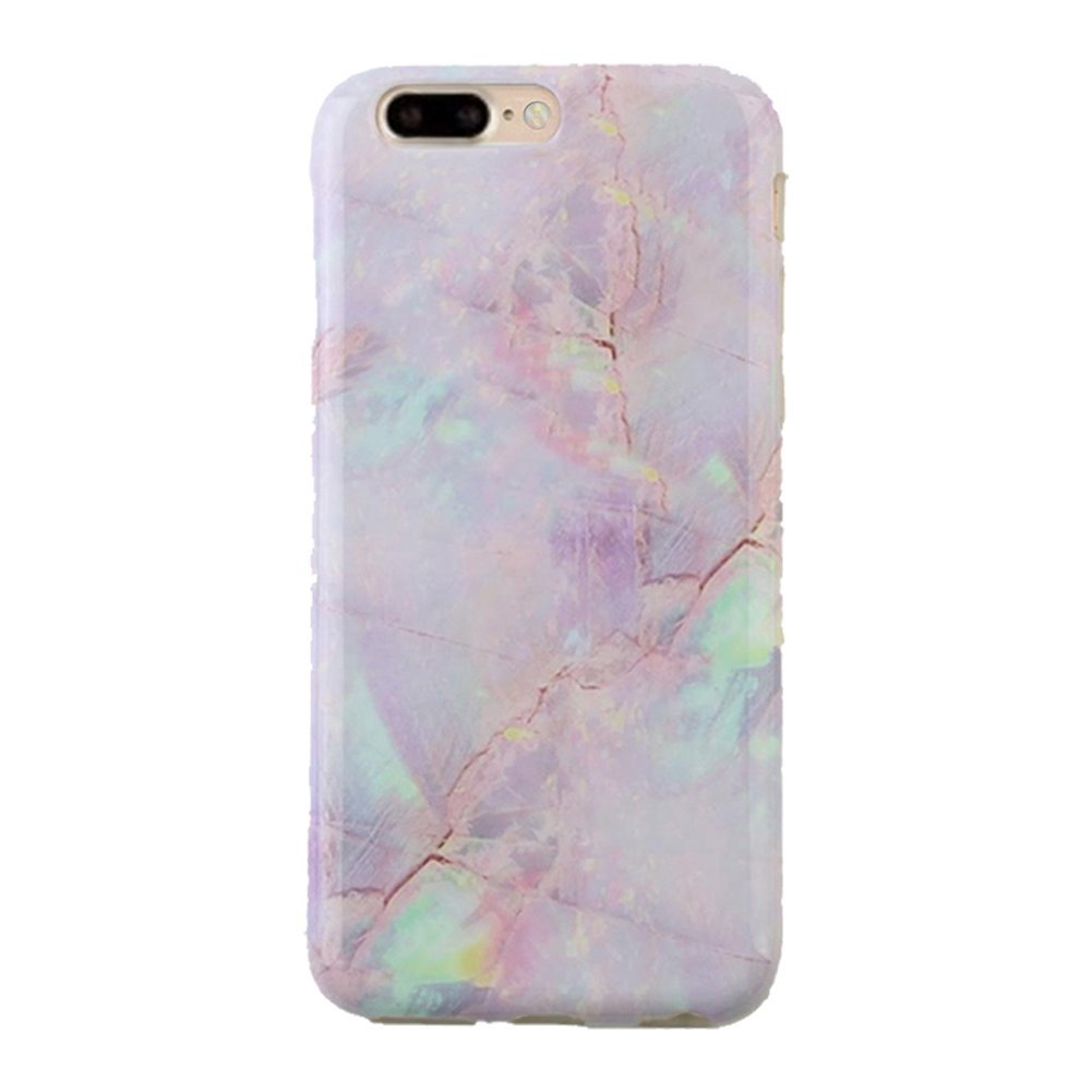 Best Wallpaper Marble Cotton Candy - HTB1TNZBPXXXXXaxaXXXq6xXFXXXA  Gallery_597948.jpg