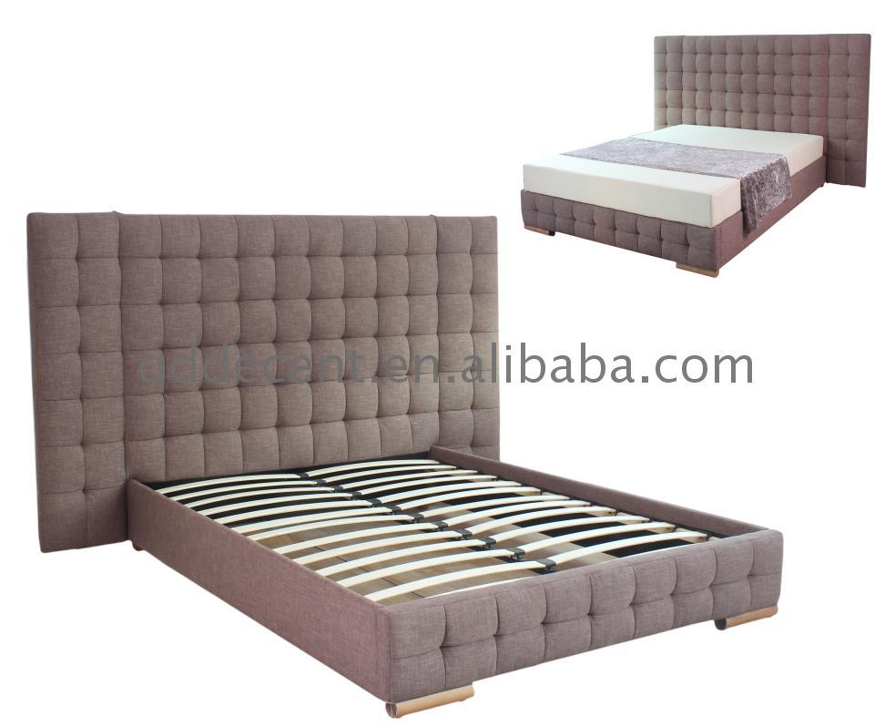 China engine bed wholesale 🇨🇳 - Alibaba