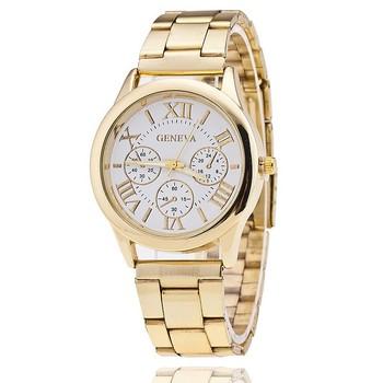 Женева стоимость часы золотые заря продать часы