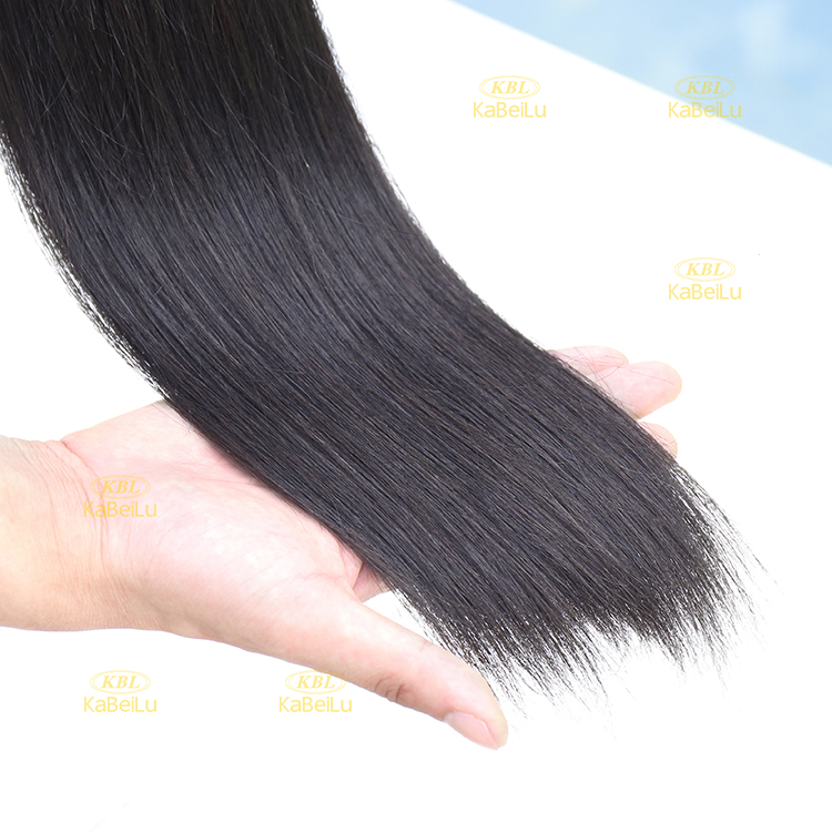 Cheap Price Wholesale Natural Black Mink Unprocessed Remy Virgin Brazilian Human Hair Extension 100 Human Hair Weave Bundles
