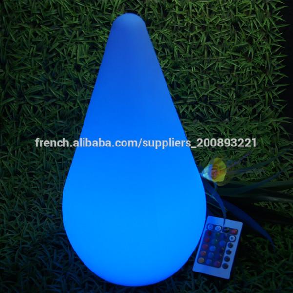 Led Exterieur Pour Multicolore Lanterne Solaire Lampe Pk08nXwO