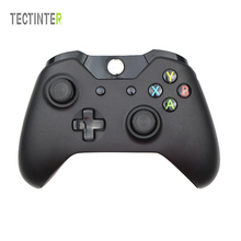 100% New Gamepad Cho <span class=keywords><strong>Xbox</strong></span> Một <span class=keywords><strong>Điều</strong></span> <span class=keywords><strong>Khiển</strong></span> Không Dây Controle