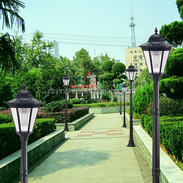 Lamp Large Outdoor Post Lights Lamp Large Outdoor Post Lights Suppliers And Manufacturers At Alibaba Com