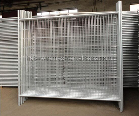 Solid Metal Fencing, Solid Metal Fencing Suppliers and ...