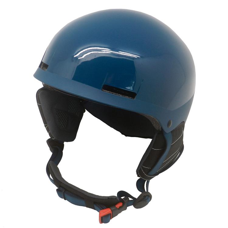 Full-cover-snowboard-ski-helmet-for-snowboarding