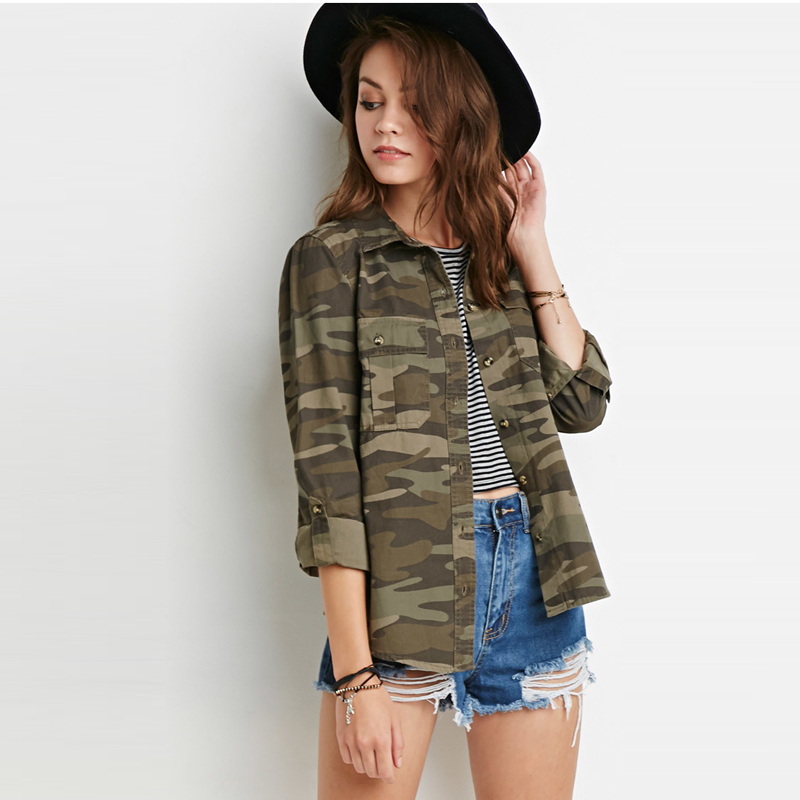 Find military jacket from a vast selection of Women's Clothing. Get great deals on eBay!