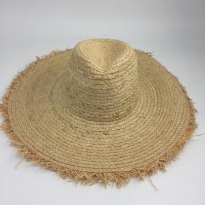 21103eecc05fe Cool Fashion Sombrero Hat