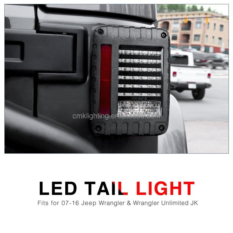 tail light-6.jpg