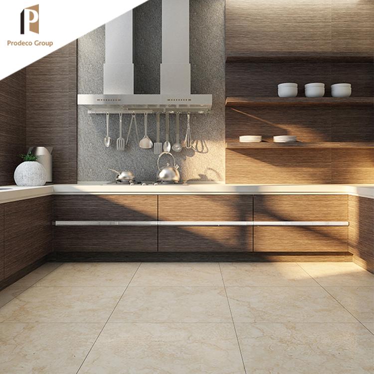 Venta al por mayor modelos cocinas diseño-Compre online los mejores ...