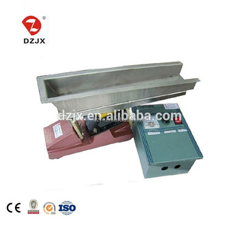 electromagnetic vibrating discount category vibration feeder htm price fair supplier