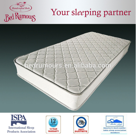 super single sleep number mattress size queen cheap price used mattress for sale
