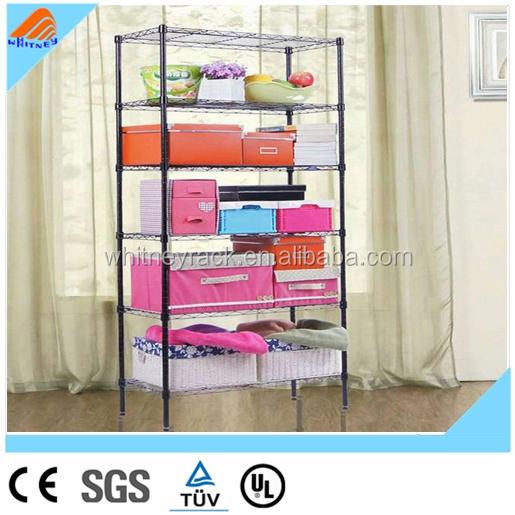 wholesaler lee rowan shelving lee rowan shelving. Black Bedroom Furniture Sets. Home Design Ideas