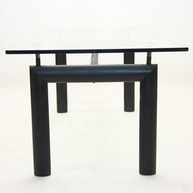 Scegliere Produttore alta qualità Le Corbusier Lc6 Tavolo e Le ...