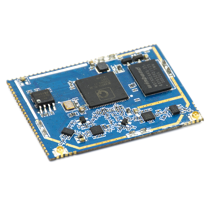 Qca9531 chipset openwrt routeur wifi modules oem/odm