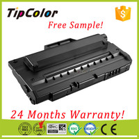 Factory Direct Sell Guaranteed Quality Compatible SAMSUNG ML-1710D3 Toner Cartridge