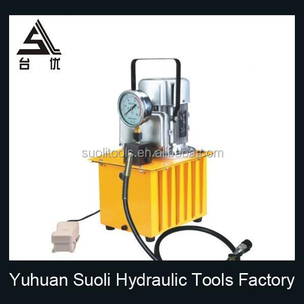 Heavy Duty Hydraulic Bearing Puller : Heavy duty hydraulic gear puller for t buy