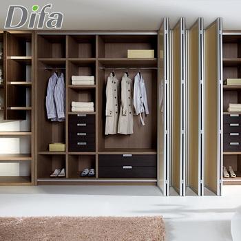 Custom Bedroom Wardrobes Without Doors,Build Bedroom Wardrobes   Buy  Bedroom Wardrobes Without Doors,Build Bedroom Wardrobes,Build Wardrobes  Product ...