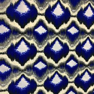 Car Vinyl Upholstery Fabric Wholesale Upholstery Fabric Suppliers