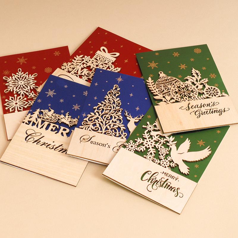 Февраля, алиэкспресс открытки рождество