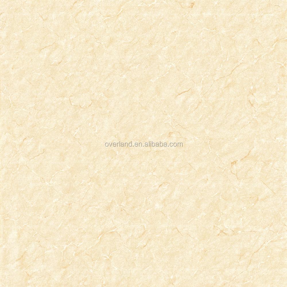 Porcelain Vs Ceramic Tile A Detailed Comparison: Verschil Tussen Keramische En Porselein Tegel-tegels