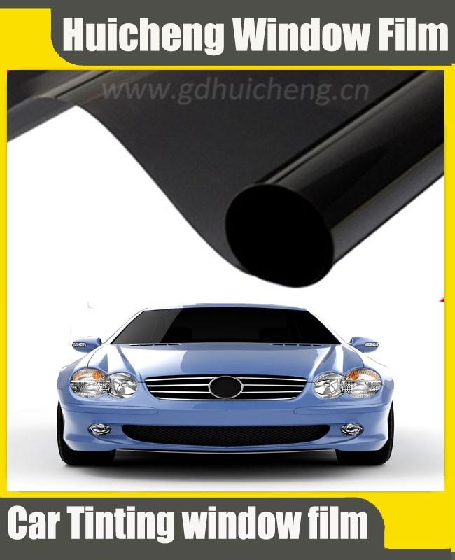 99 uv resistant smart car window tinting film buy high quality smart car wndow tinting film. Black Bedroom Furniture Sets. Home Design Ideas