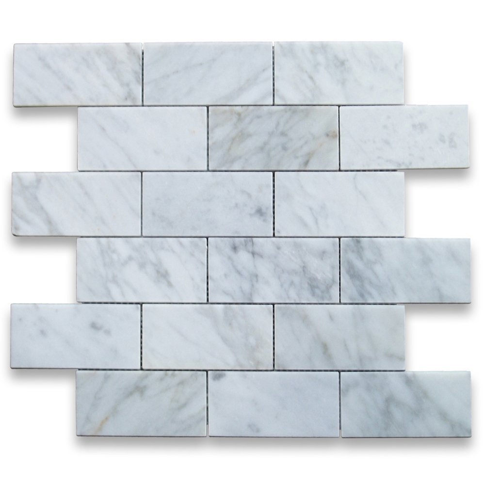 Cheap Carrera Subway Tile, find Carrera Subway Tile deals on line at