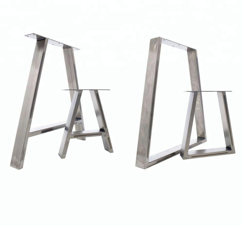 Fine New Design Modern Customized Diy Antique Industrial Metal Table Park Bench Legs Buy Table Leg Antique Industrial Metal Table Legs Metal Park Bench Pdpeps Interior Chair Design Pdpepsorg