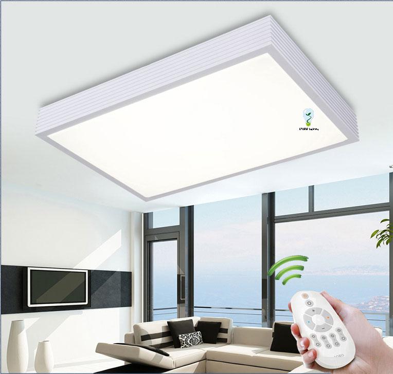 nuevas luces de techo iluminacin interior especfico lamparas de techo lmpara de techo de gran iluminacin