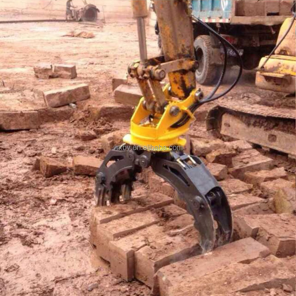 daewoo sl330lc excavator manual professional user manual ebooks u2022 rh gogradresumes com