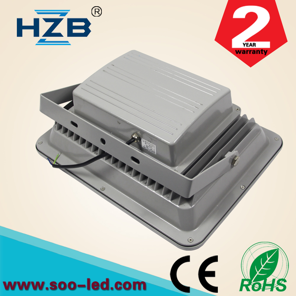 led flood light outdoor led flood light 240w 250w metal halide floodlight IP65