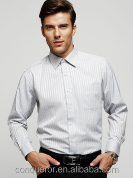 Egyptian cotton shirt for men buy men italian style for Mens egyptian cotton dress shirts