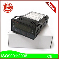 humidity temperature control machine