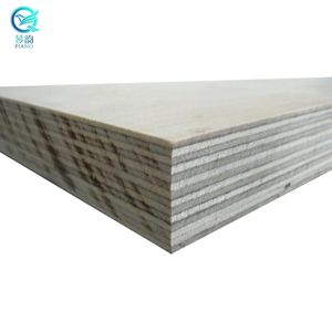 Cheap Price Best selling glued laminated timber commercial funiture plywood