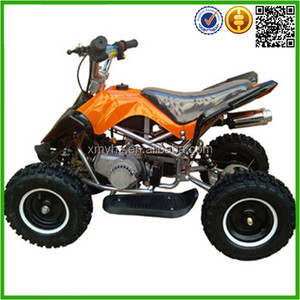 new kids 50cc quad atv 4 wheeler(ATV50-06)