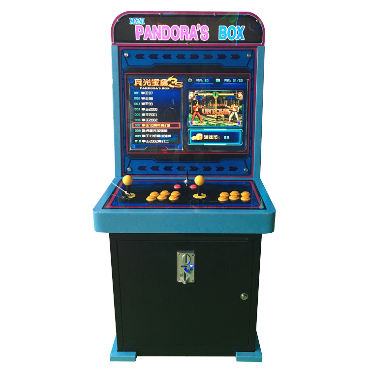 Купить уличные игровые аппараты игровые автоматы советские играть онлайн