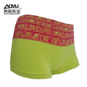 52b442b20451 Boys And Girls Underwear, Boys And Girls Underwear Suppliers and  Manufacturers at Alibaba.com