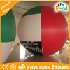 Made in China inflatable balloon, UAE flying balloons,helium balloon china