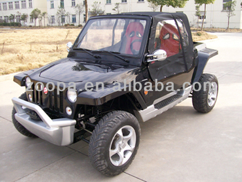 jeep dune buggy 4x4 with eec epa certificate zp 800gk buy jeep dune buggy cheap dune buggy. Black Bedroom Furniture Sets. Home Design Ideas