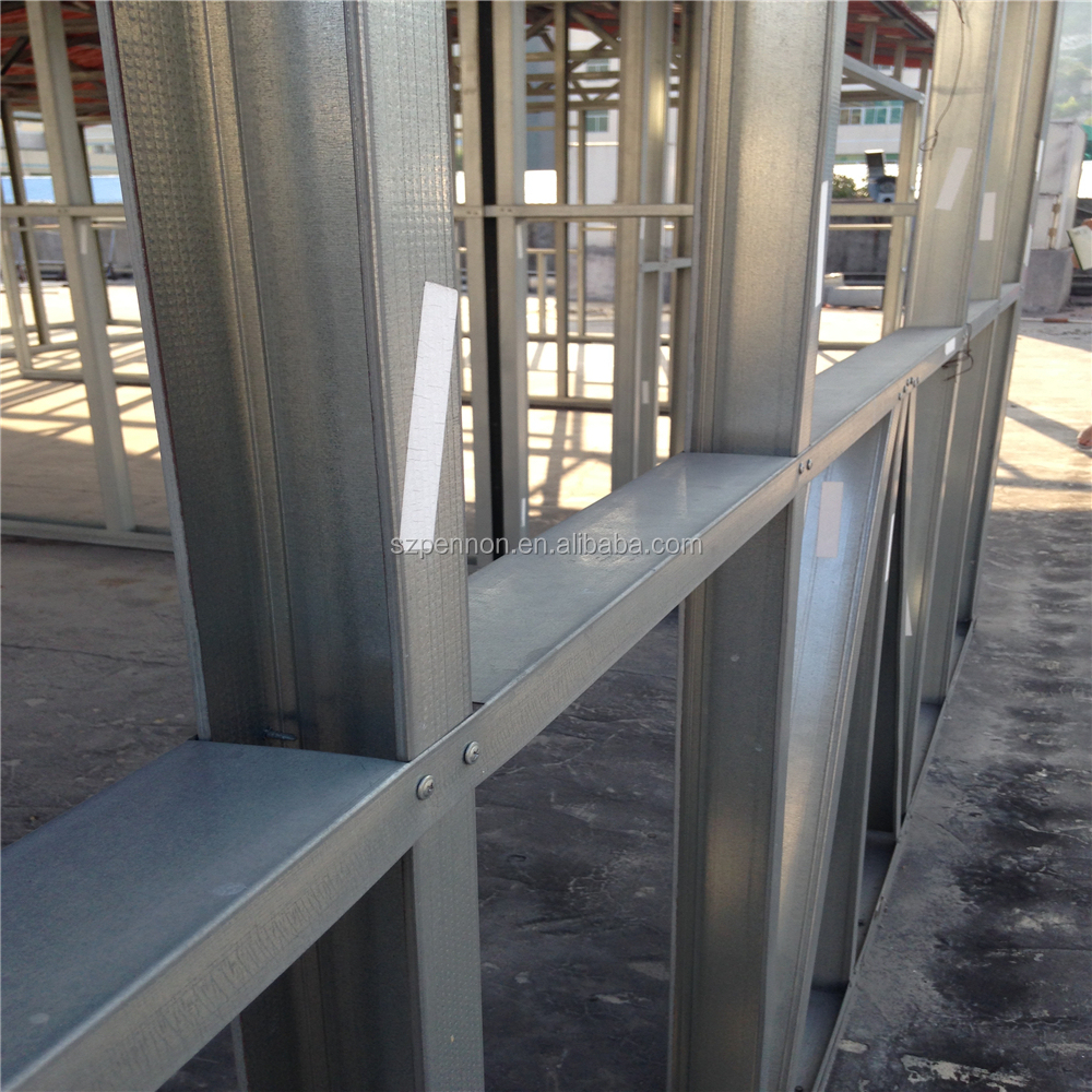 Drywall Metal Stud Framing Size : Ceiling drywall thickness interlink between sheetrock and